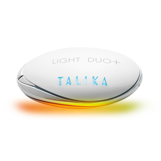 TALIKA LIGHT DUO