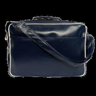 Airliner Weekend Bag