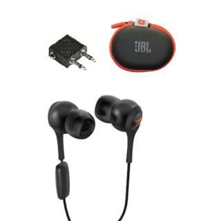 JBL BY HARMAN C16 IN EAR HEADPHONE