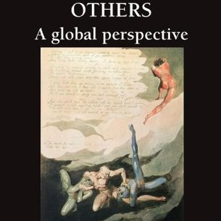 The Colonial Art of Demonizing Others: A Global Perspective (Global Horizons)