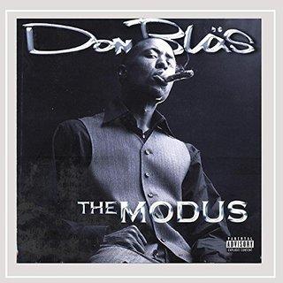 The Modus [Explicit]