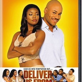 Deliver Us From Eva (Widescreen Edition)