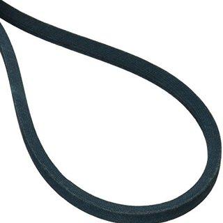 "Stens 248-114 Kevlar cord Belt, 1/2"", 114"" Length"