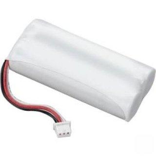 Plantronics Spare Battery Pack CT14 CEC Version 81087-02