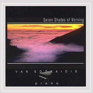 Seven Shades of Morning