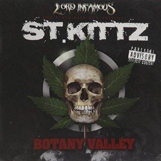 Botany Valley