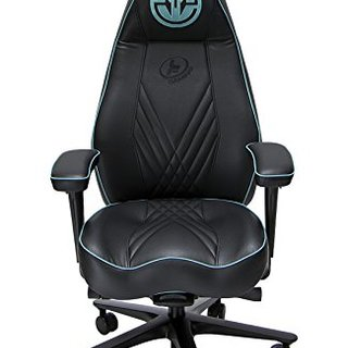 LF Gaming The Stealth Gaming Chair - PC;Mac;Linux;