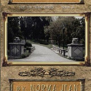 4: The Home (The Tin Train) (Volume 4)