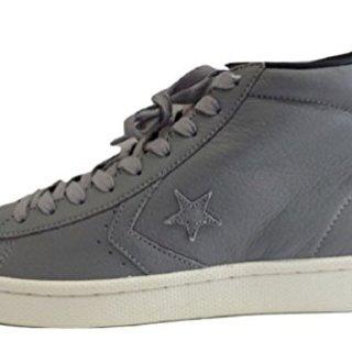 Converse Pro Leather 76 Mid (10.5 B(M) US Women/9 D(M) US Men)