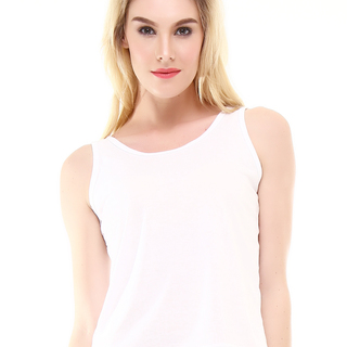 Mona Lisa Sando (White-0443)