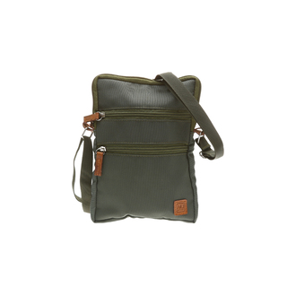 MJ BY MCJIM SLING BAG BGE05-SKF08 (FATIGUE)