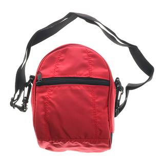 MJ BY MCJIM SLING BAG BGE07-SHD-11 (RED)