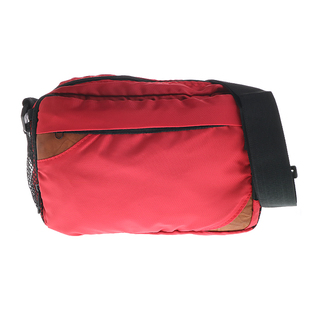 MJ BY MCJIM BELT BAG BGE09-CBB-11 (RED)