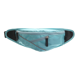 MJ BY MCJIM BELT BAG BGE10-SBB-07 (GREEN)