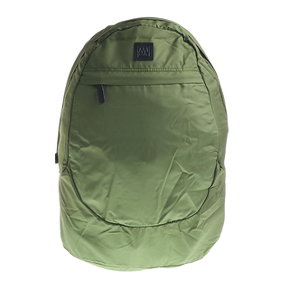 MJ BY MCJIM CONVERTIBLE BAGPACK BGE11-FBKPK-08 (FATIGUE)