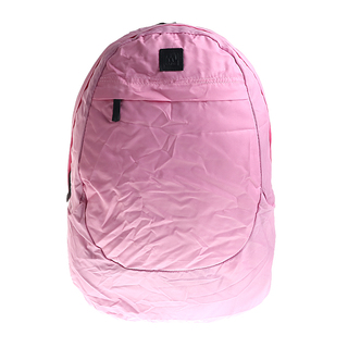 MJ BY MCJIM CONVERTIBLE BAGPACK BGE11-FBKPK-22 (LIGHT PINK)