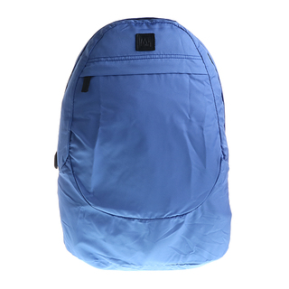 MJ BY MCJIM CONVERTIBLE BAGPACK BGE11-FBKPK-23 (SKY BLUE)