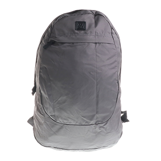 MJ BY MCJIM CONVERTIBLE BAGPACK BGE11-FBKPK-05 (GRAY)