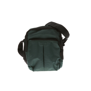 MJ BY MCJIM MULTI-FUNCTION SLING BAG BGF16-SKF-08 (FATIGUE)