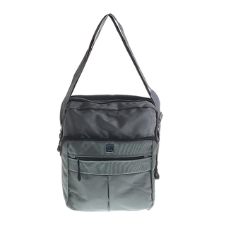 MJ BY MCJIM SLING BAG BGF19-MMB-05 (GRAY)