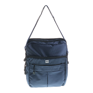 MJ BY MCJIM SLING BAG BGF19-MMB-06 (BLUE)