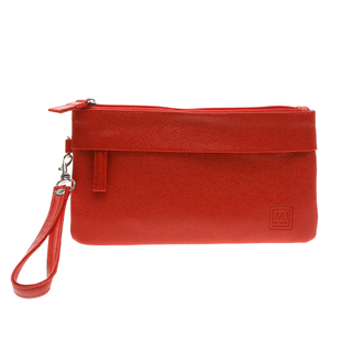 MJ BY MCJIM  WRISTLET WRE05-SWP-11 (RED)