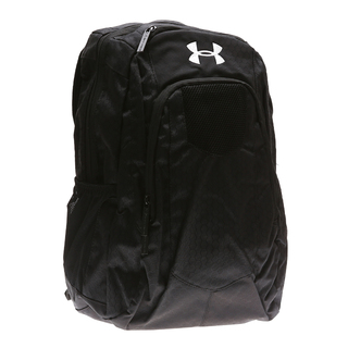 Underarmour BackPack (Black)