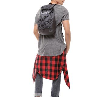 Tactics Climate Proof Backpack 20L (Grey)