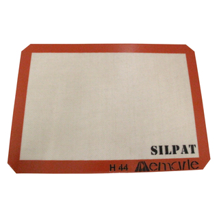 Silpat Medium Non-Stick Baking Mat