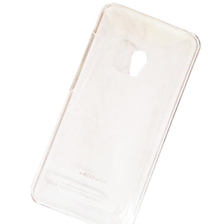 Alibaba Asus Zenfone 5 PC Case