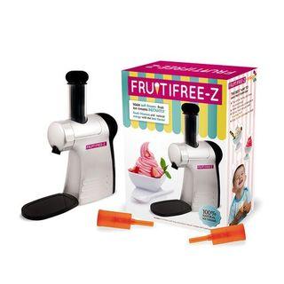 FruitiFree-Z