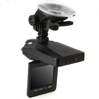 Car CCTV Camera Road Recorder with IR