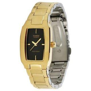 Casio Standard Watch LTP-1165N-1CRDF