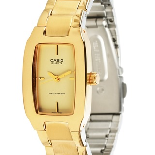 Casio Standard Watch LTP-1165N-9CRDF