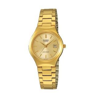 Casio Watch LTP-1170N-9ARDF