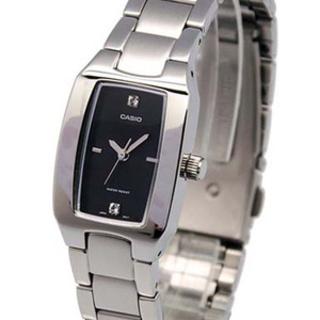 Casio Watch LTP-1165A-1C2DF