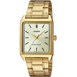 Casio Watch MTP-V007G-9EUDF