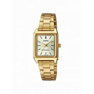 Casio Watch LTP-V007G-9EUDF