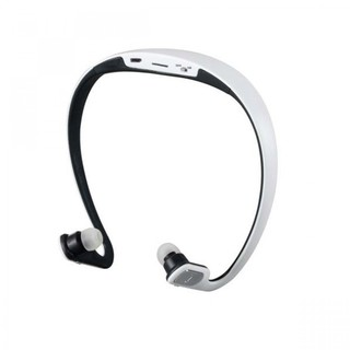 AEC Sports Mp3 Player Headset With FM