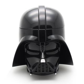 Cool Darth Vader Head Mug