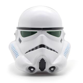 Cool Srorm Trooper Head Mug