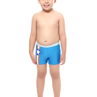ROCK LOBSTER SWIMWEAR TRUNKS (207)