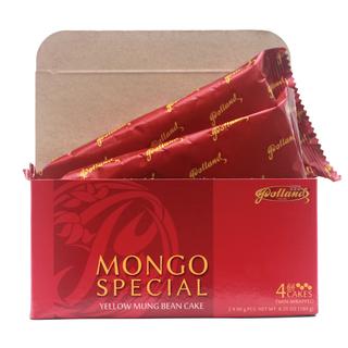HOPIA MONGO SPECIAL