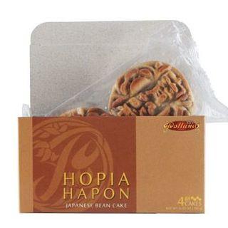 HOPIA HAPON
