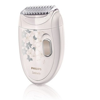 PHILIPS SATINELLE EPILATOR WITH SHAVING (HP6423-00)