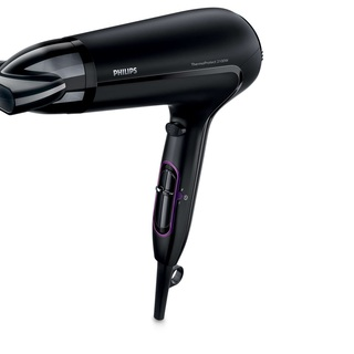 PHILIPS 2100W, HAIR DRYER (HP8230-00)