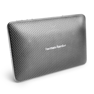 HARMAN KARDON ESQUIRE 2 GRAPHITE