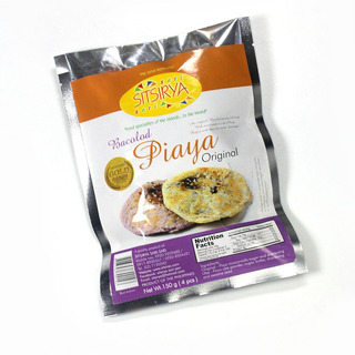 Sitsirya Bacolod Piaya Original 4s / pack (4806526700143) - (In Packs of 2)