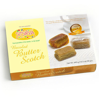 Sitsirya Bacolod Butterscotch (4806526700099)