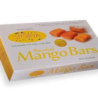 Sitsirya Bacolod Mango Bars (4806526700112)